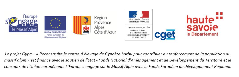 4b267294ad2 Le Conservatoire d Espaces Naturels de Haute-Savoie