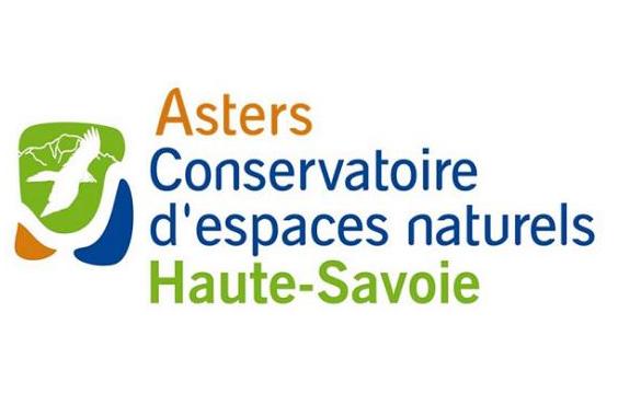 CEN Haute-Savoie